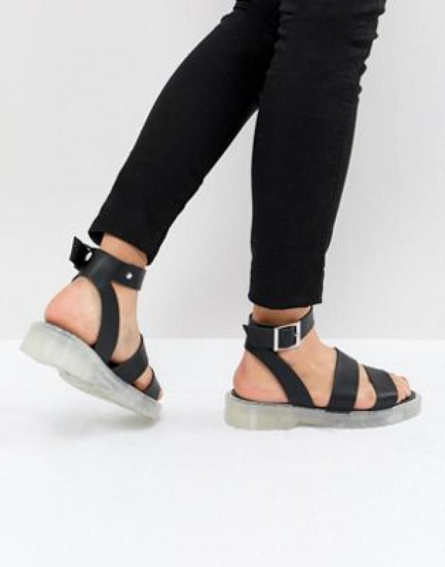 b5793e97692 2019 Best Best Sandals Images And Outfits