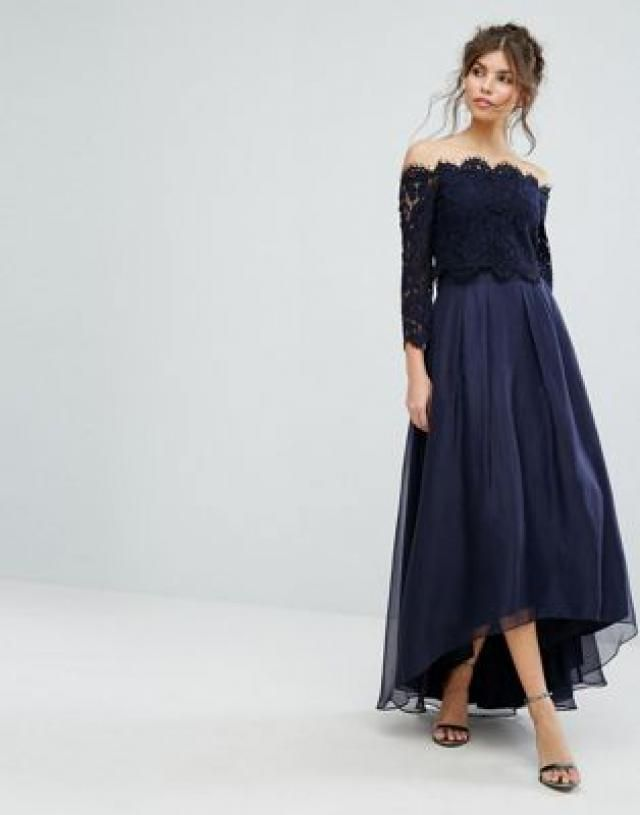84cc4f934 2019 Best Navy Skirts Images And Outfits | Z-Me ZAFUL
