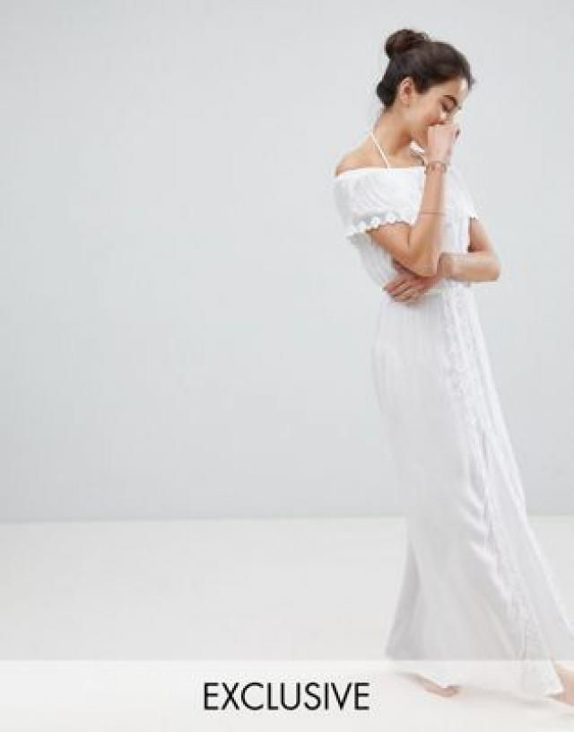 b2e5707c1b 2019 Best Off The Shoulder Dresses Images And Outfits | Z-Me ZAFUL