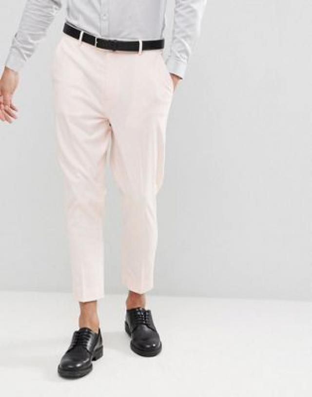 07ca4478f7b430 2019 Best Ankle Suits Images And Outfits | Z-Me ZAFUL