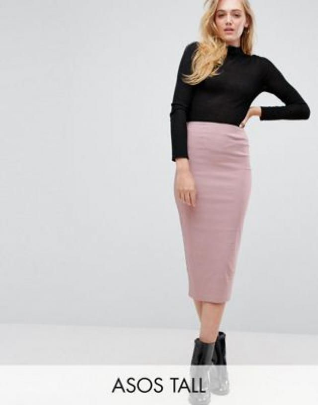 bc959af6dd 2019 Best Nylon Skirts Images And Outfits   Z-Me ZAFUL