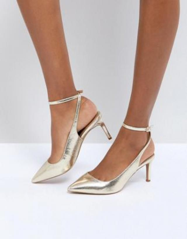 e5a0cbf52c 2019 Best Pale Heels Images And Outfits | Z-Me ZAFUL