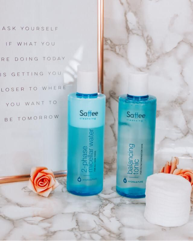 love this products