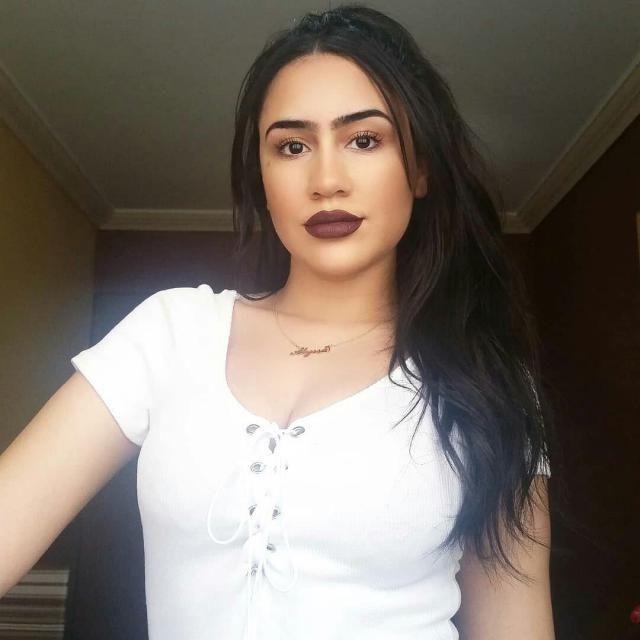 My instagram: @alyssaribeiroo ❤ My Size: S