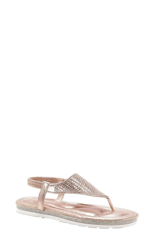 73a327c1fa33 2019 Best Embellished Sandals Images And Outfits