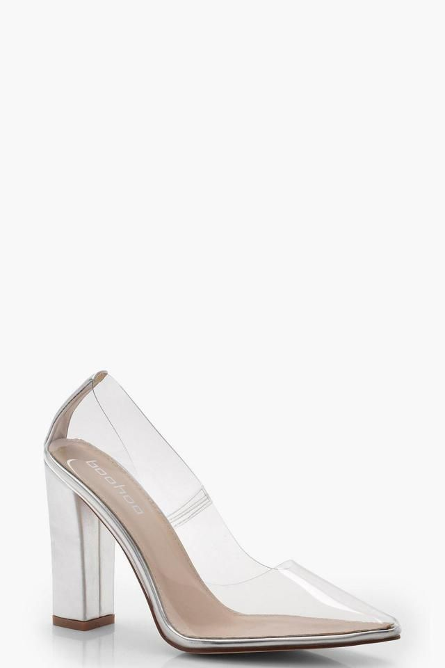 268547d2ddd9 2019 Best Block Heel Shoes Images And Outfits