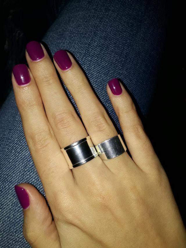 _rings    _rings