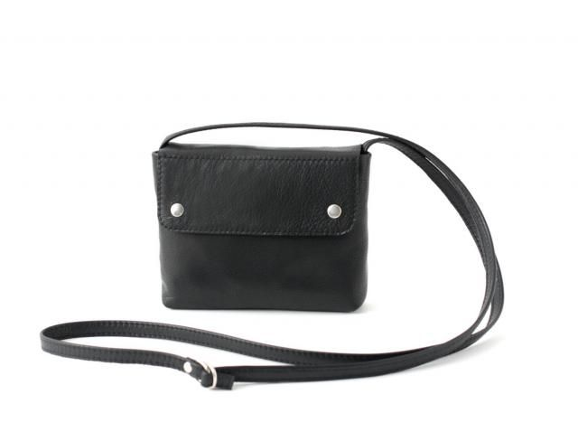 c5a4ec101e79f 2018 Best Leather Small Bag Images And Outfits