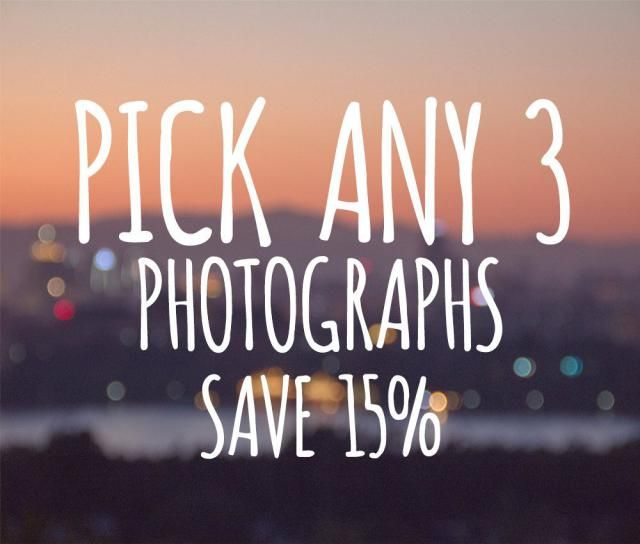 2018 best discount wall art images and outfits z me zaful