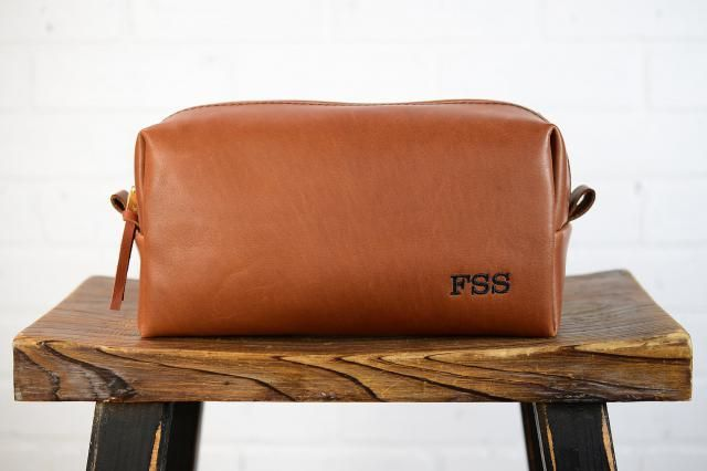 de0591ee9348 2019 Best For Leather Bag Images And Outfits