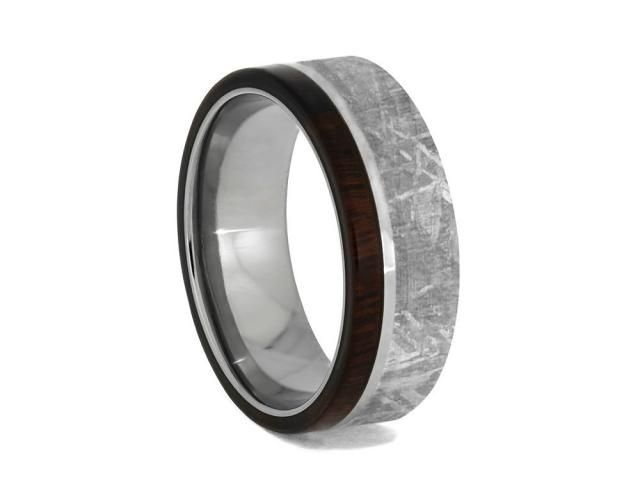 Mens Meteorite Wedding Ring | 2018 Best Mens Meteorite Wedding Ring Images And Outfits Z Me Zaful
