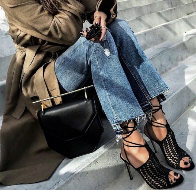 ∆∆∆ Sandals love ∆∆∆