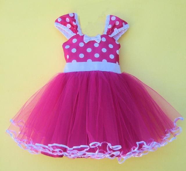 fresh minnie mouse birthday outfit dress and 72 minnie mouse 1st birthday outfit dress