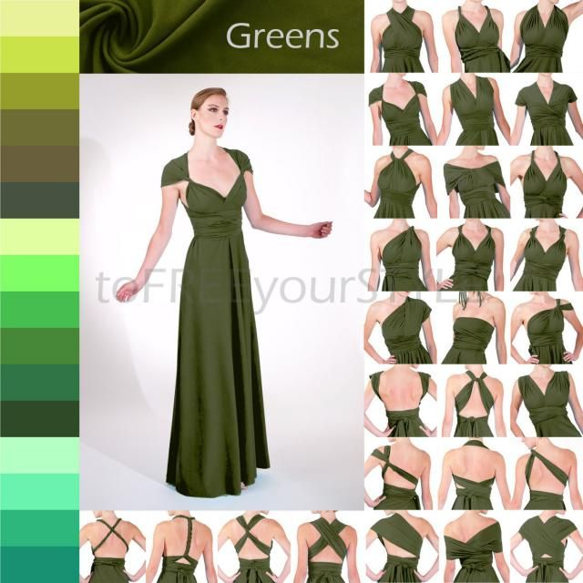 8b3706e230dcc 2019 Best Infinity Dress Images And Outfits | Z-Me ZAFUL - Page 5