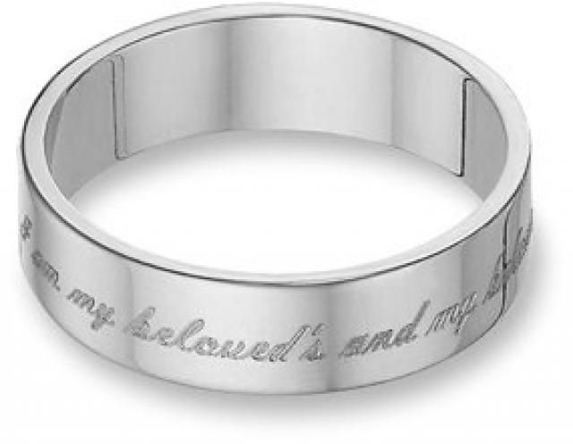 2018 Best Engraved Quote Ring Images And Outfits Z Me Zaful