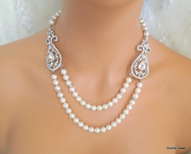 Sorry, camille crimson pearl necklace are not
