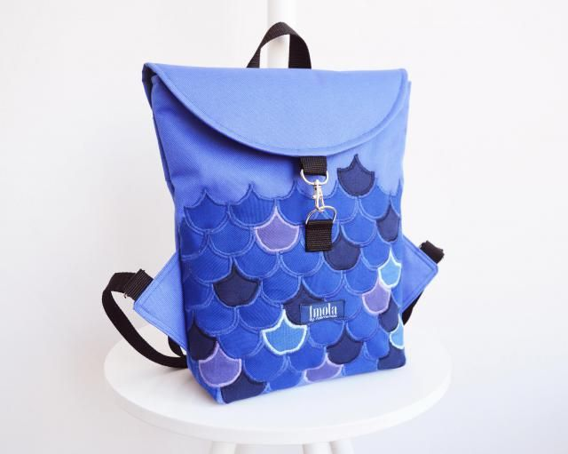 Best applique ooak bag images and outfits z me zaful
