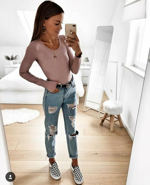 Zaful has the latest trendy outfit pieces_check it out