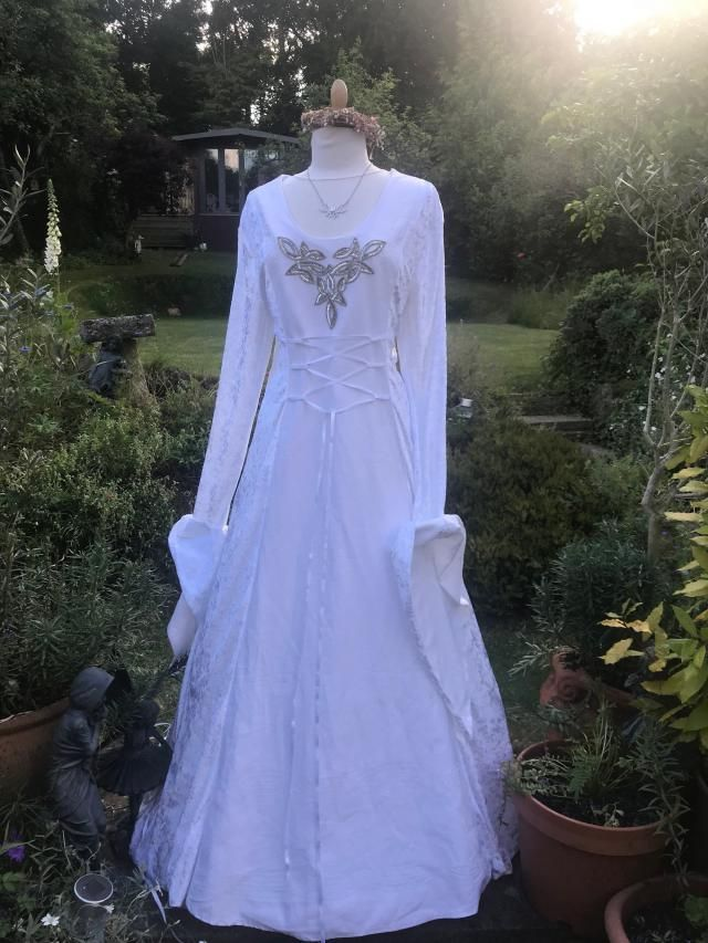 2019 Best Pagan Wedding Gown Images And Outfits Z Me Zaful