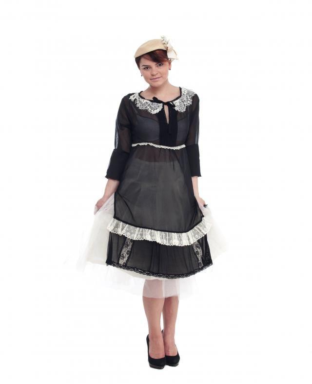 Holiday Dresses On Sale
