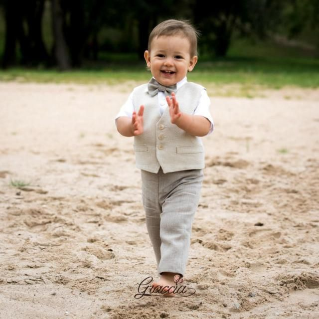 2018 Best Baby Boy 1st Outfit Images And Outfits Z Me Zaful
