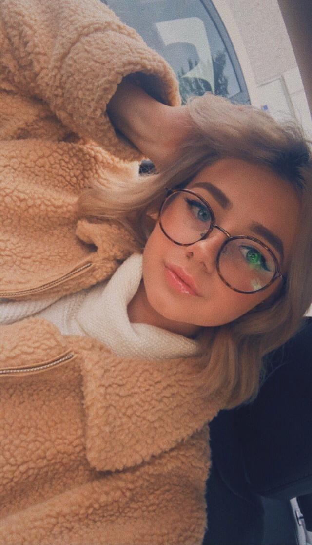 Love the teddy bear coat looks!