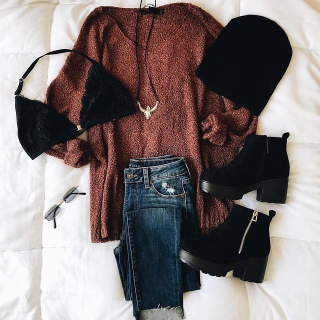 Super Cute Style | | |
