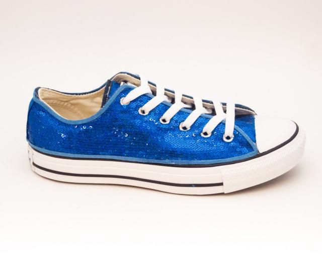 2019 Best Blue Sequin Sneakers Images And Outfits  0cae134a2