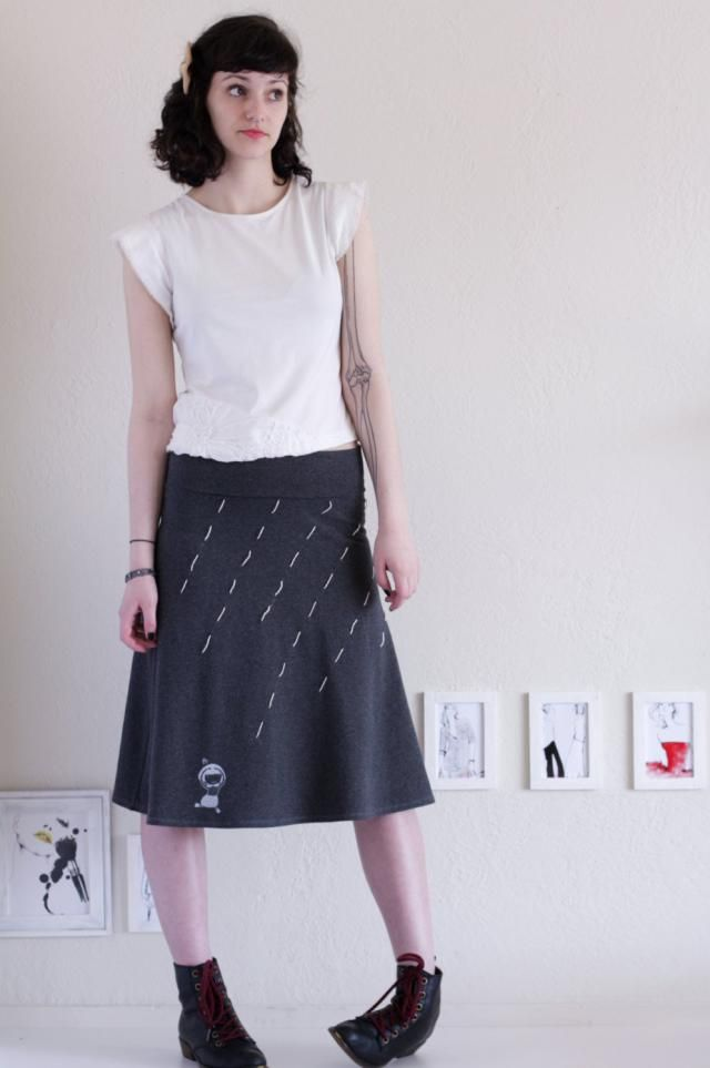 2019 Best Running Skirts Images And Outfits | Z-Me ZAFUL