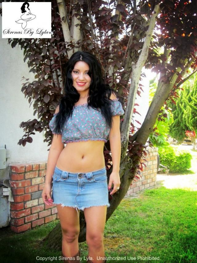 f531f9a373a95 2019 Best Crop Top Images And Outfits