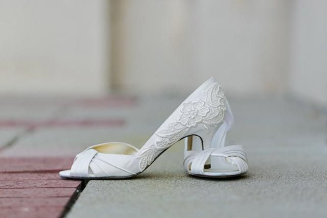 Wedding Sandals For Bride.2019 Best Bride Bridal Shoes Images And Outfits Z Me Zaful