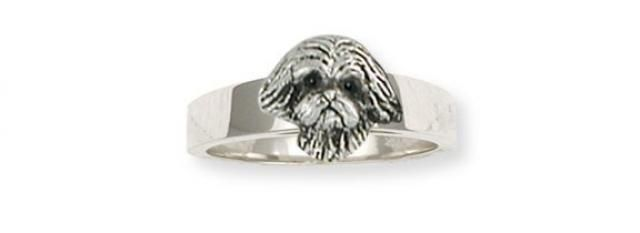 2018 Best Shih Tzu Jewelry Images And Outfits Z Me Zaful