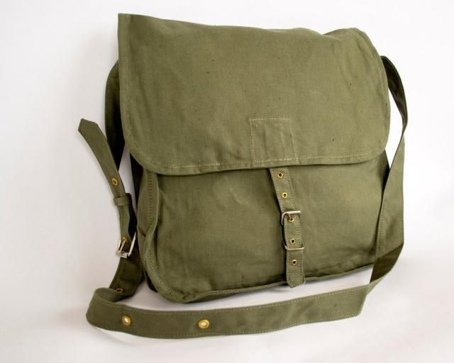 37fcc77be2 2019 Best Military Army Bag Images And Outfits