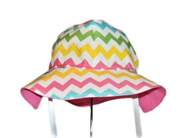 2018 Best Baby Summer Hat Images And Outfits  9cf2d4f0aa0