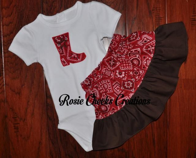 unique baby girl cowgirl outfit and 48 baby girl western jeans
