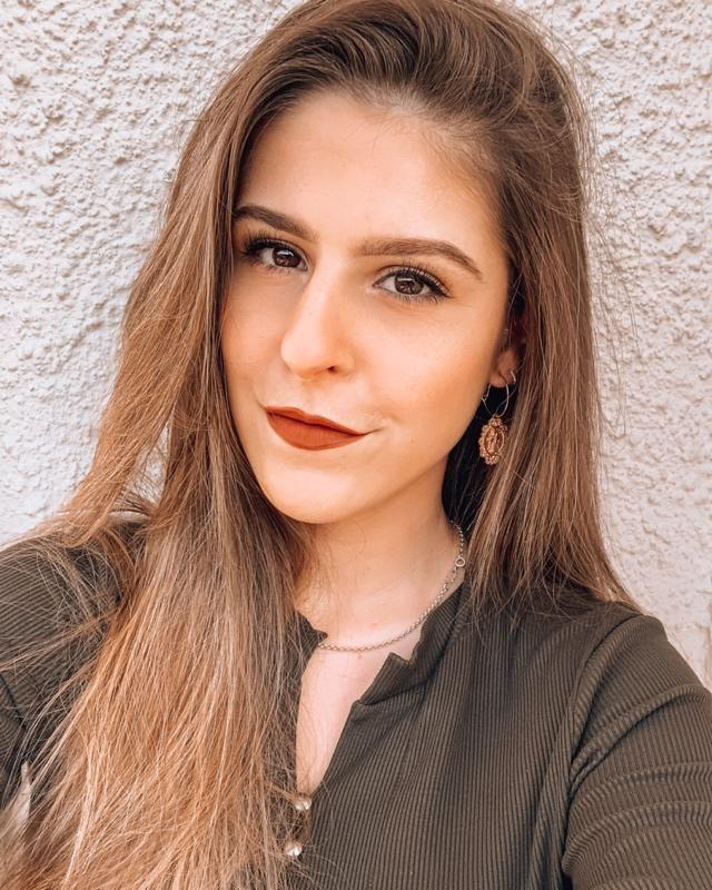 simples makeup