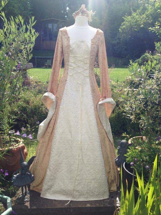 Pagan Wedding Dresses.2019 Best Pagan Wedding Gown Images And Outfits Z Me Zaful