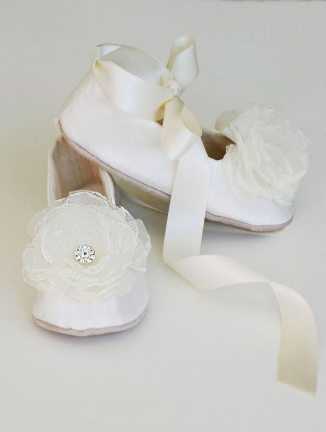 007e55f3c17f 2019 Best Baby Ballet Shoe Images And Outfits
