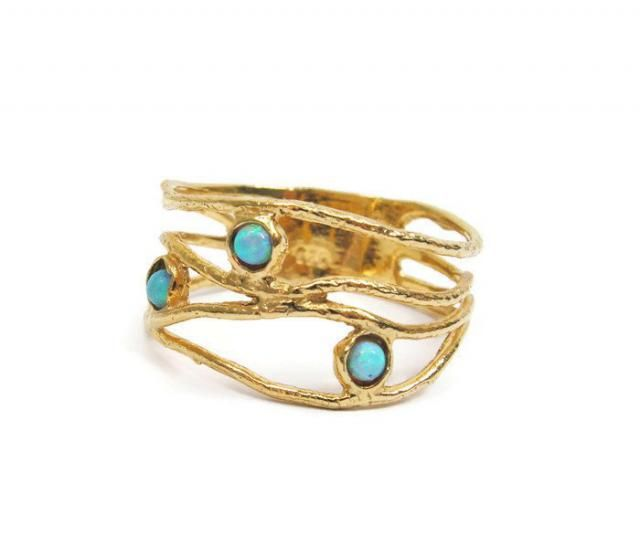 2019 Best Gift Gold Jewelry Images And Outfits Z Me Zaful Page 12