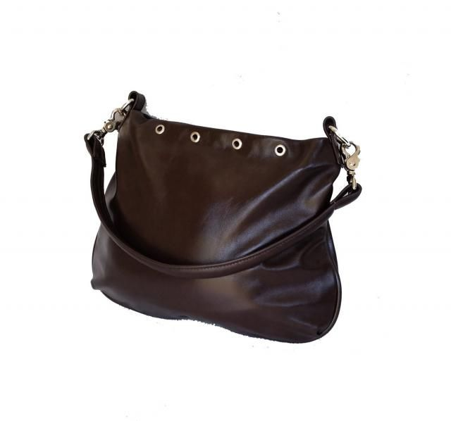 b639f68c68d2b 2018 Best Small Handbags Images And Outfits