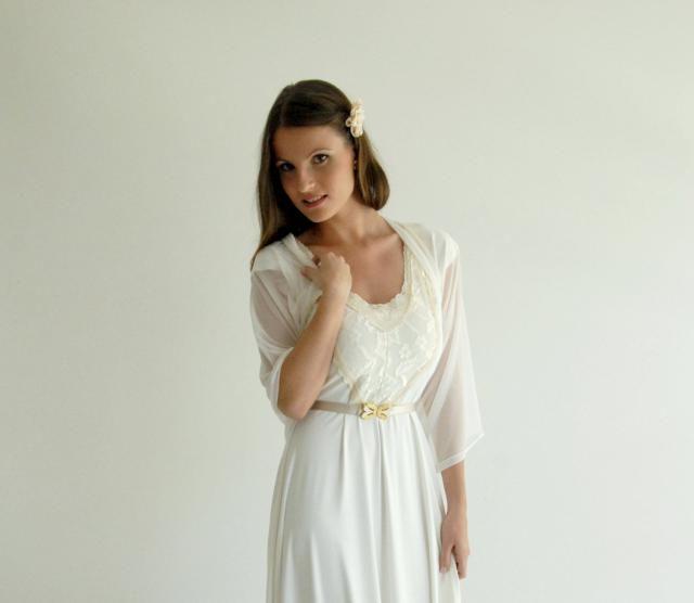 b133e538aafe8 Bridal Shrug, Versatile Cover Up- Shawl, Shrug, Crisscross And Scarf. Bridal