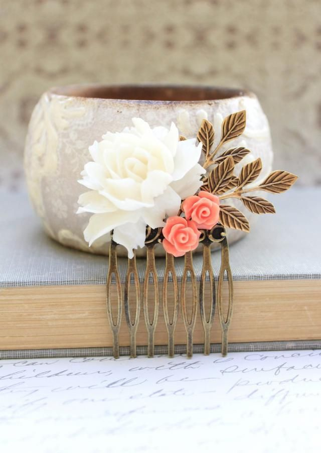 2019 Best Rose Gold Hair Clip Images And Outfits Z Me Zaful