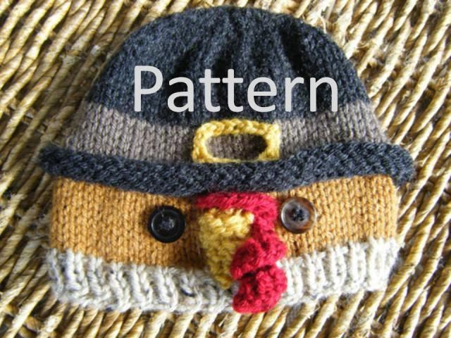 2018 Best Knit Turkey Hat Images And Outfits  21a58e22bd7