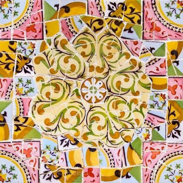 2019 Best Spanish Mosaic Tile Images And Outfits Z Me Zaful