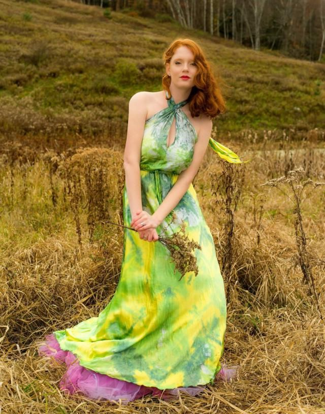 2018 Best Boho Yellow Dress Images And Outfits Z Me Zaful