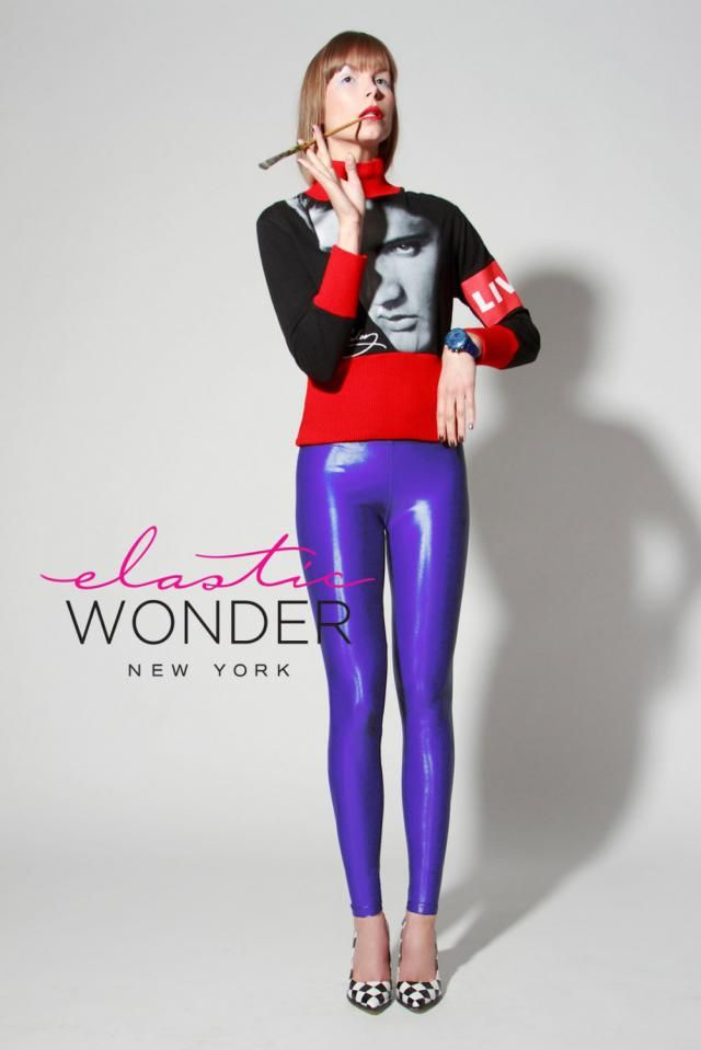 492e73a75149ed 2019 Best Nylon Leggings Images And Outfits | Z-Me ZAFUL