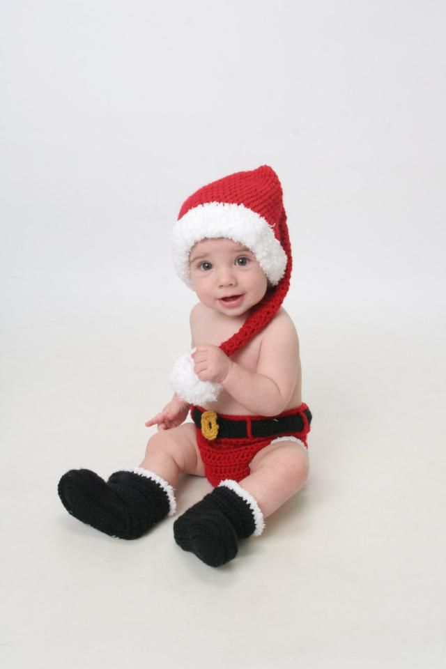 ad602c3022d 2018 Best Christmas Gift Hat Images And Outfits