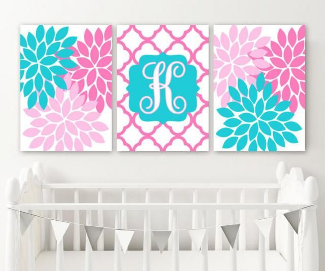 2019 Best Nursery Wall Art Images And Outfits Z Me Zaful