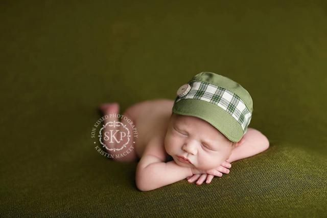 2019 Best Baby Golf Hat Images And Outfits  7ddb57f79a2