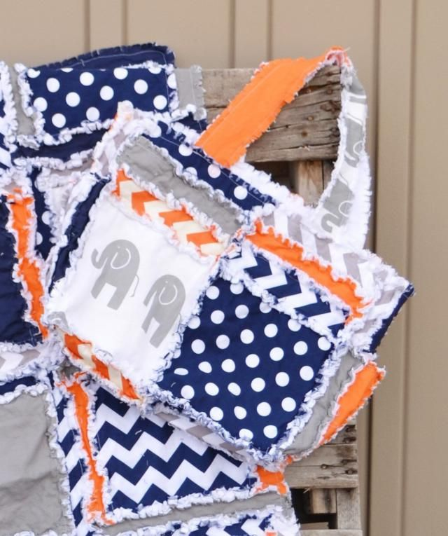 2019 Best Rag Quilt Bag Images And Outfits | Z-Me ZAFUL